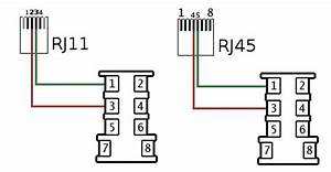 rj45 cat 5 wall jack wiring diagram imageresizertoolcom With wall jack wiring also rj45 wall jack wiring diagram besides ether wall