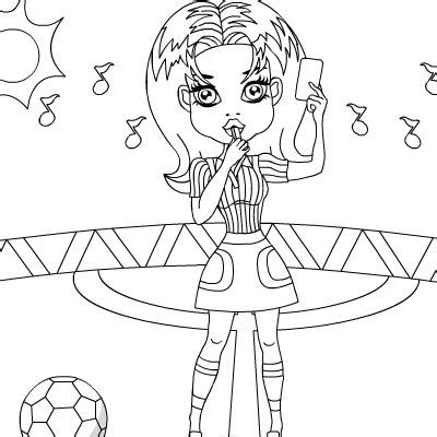 coloring pages coloring games  girls coloring
