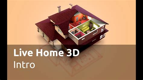 Jak Grac W Design Home : Introducing Live Home 3d Youtube For Jak Grac W Design