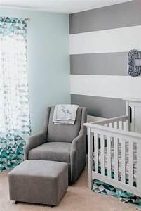 Babyzimmer Richtig Einrichten : 336 best babyzimmer einrichten images on pinterest ~ Markanthonyermac.com Haus und Dekorationen