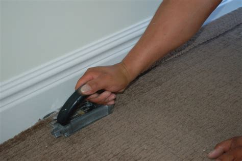 how to install carpet how to install wall to wall carpet icreatables com