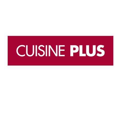 cuisine plus voglans cuisine plus g c b zi francon 73420 voglans