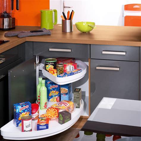 cuisine c découvrez les nouvelles cuisines créatives socoo 39 c