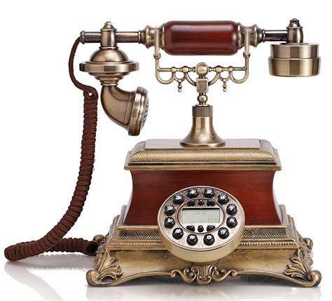 steam cuisine téléphone ancien victorien luxueux steunk vintage retro