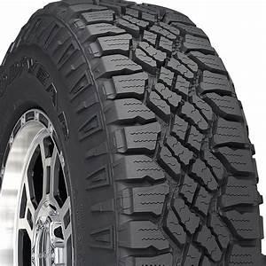 Goodyear Wrangler At : goodyear wrangler duratrac tires truck all terrain tires ~ Jslefanu.com Haus und Dekorationen
