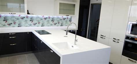 Muebles De Cocina Modelo 3020 Y Encimera Acrílica