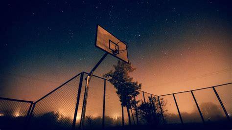 Papier Peint De Bureau - fond d 39 écran hd de basket
