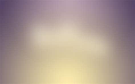 light colored wallpaper wallpapersafari
