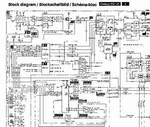 Bpl Tv Circuit Diagram Pdf