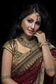 Top-15 Beautiful Indian TV Serial Actresses. Photo Gallery