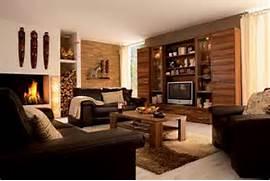 Wohnzimmer Neu Gestalten. wohnzimmer komplett neu gestalten ideen ...