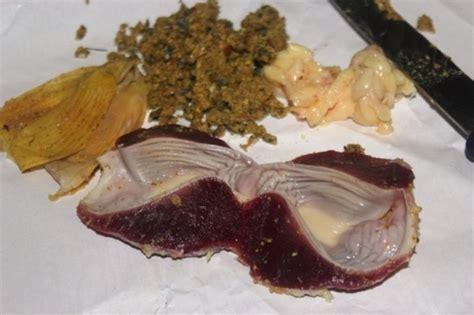 cuisiner les gesiers gésiers de poulet au poivre