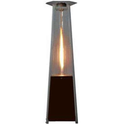 heaters patio quartz glass patio heaters