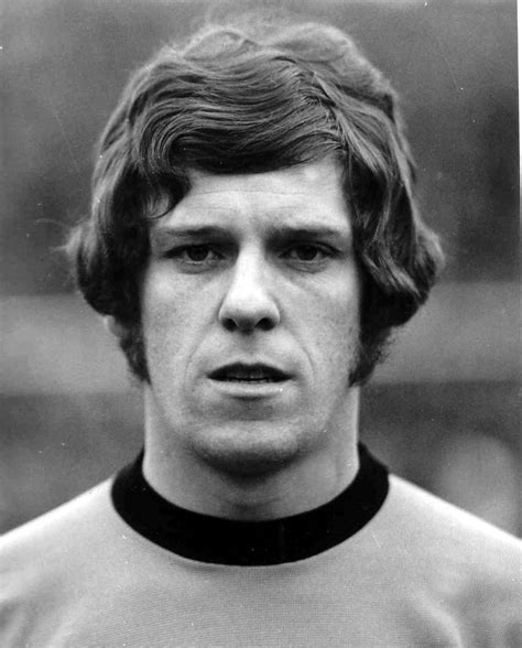 Mens 70s Hairstyles by Wolves Heroes 187 Archive 187 How Wolves Copped It From