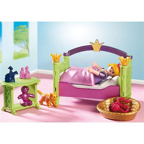 chambre princesse playmobil chambre enfant princesse playmobil design d 39 intérieur et