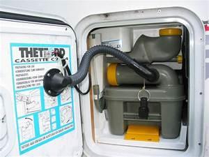 Toilette Chimique Pour Maison : wc chimique pour caravane wc chimique portable compact ~ Premium-room.com Idées de Décoration