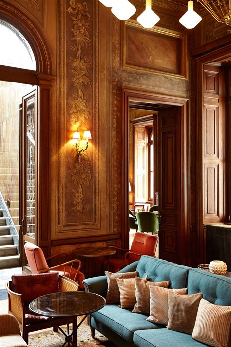 Soho House Hotel by Exclusive Review Soho House Istanbul Beautiful