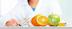 Carrera nutrición y dietética Carreras Universitarias
