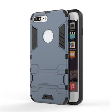 iphone protective cases apple iphone 7 plus protective with kick stand armor x
