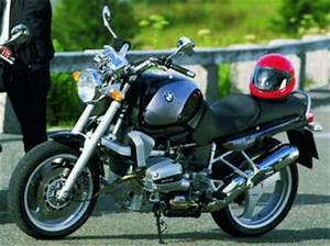Forum Moto Bmw : bmw r 1100 r 2000 fiche moto motoplanete ~ Medecine-chirurgie-esthetiques.com Avis de Voitures