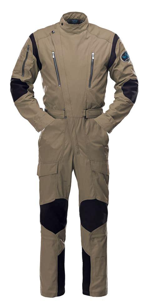 rotor flight suit pilot uniform helicopter pilots mens