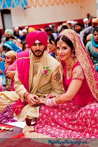 Sikh Wedding: A Deeply Meaningful Ceremony India's Wedding Blog Exploring Indian Wedding Trends