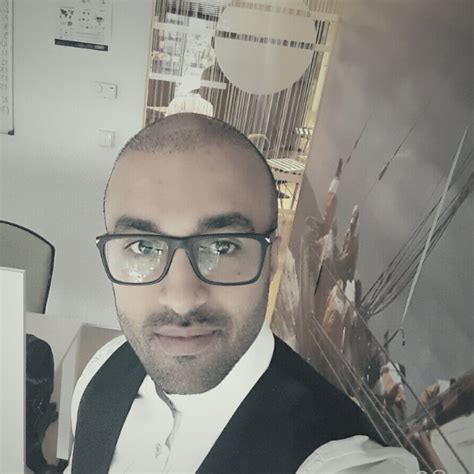 ayoub imad international account executive oktawave xing