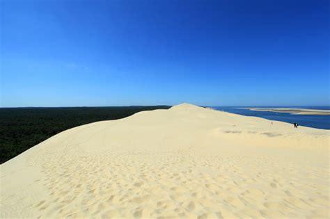 Dune Du Pilat (la Teste-de-buch)