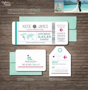 destination wedding invitation printables beach wedding map With destination wedding invitations with pictures