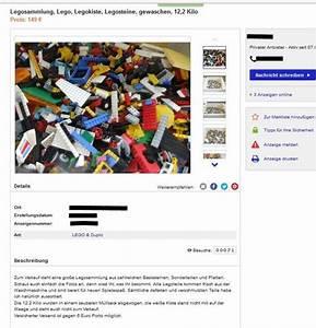 Hermes Abrechnung : das taschengeld experiment geld verdienen mit ebay ~ Themetempest.com Abrechnung