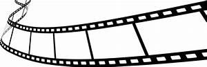 Rolo De Filme Pictures