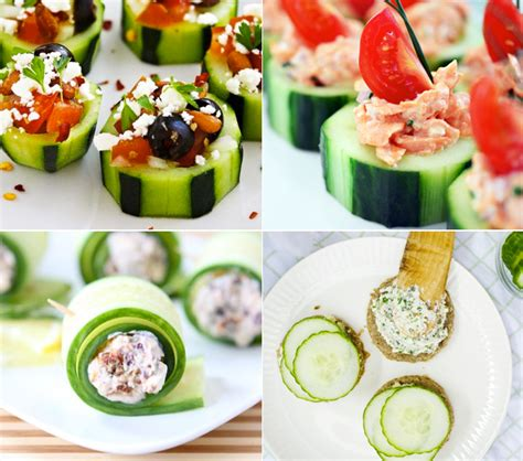 canape hors d oeuvres healthy hors d oeuvres canapés up formula