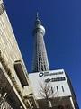 20190102 東京敘敘苑@購物台 PChome 個人新聞台