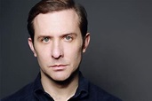 Tim Downie Joins the Cast of 'Outlander' Season Four ...