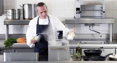 thermoplongeur cuisine en savoir plus sur les thermoplongeurs politec