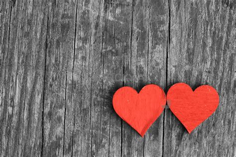 image   wooden hearts stocky  gifs images