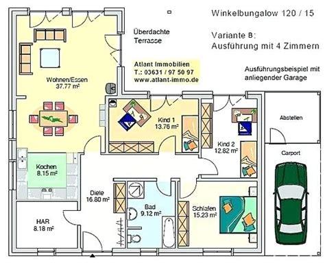 Bungalow Grundrisse 120 Qm by Modernes Wohnzimmer Grundriss Grundrisse Bungalow Modern