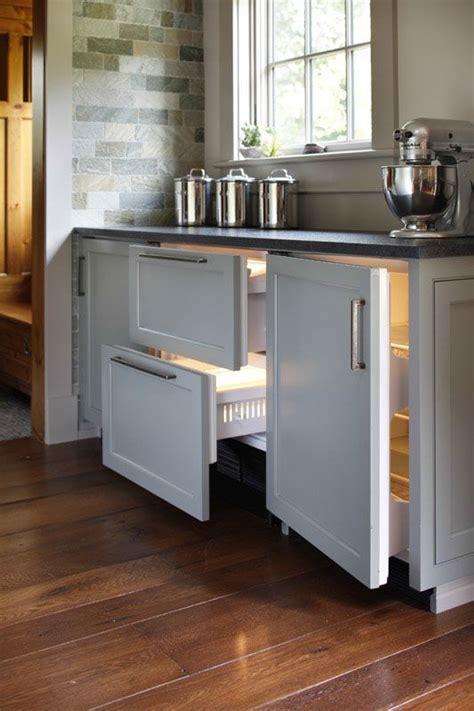 pin  kitchen appliances fixtures