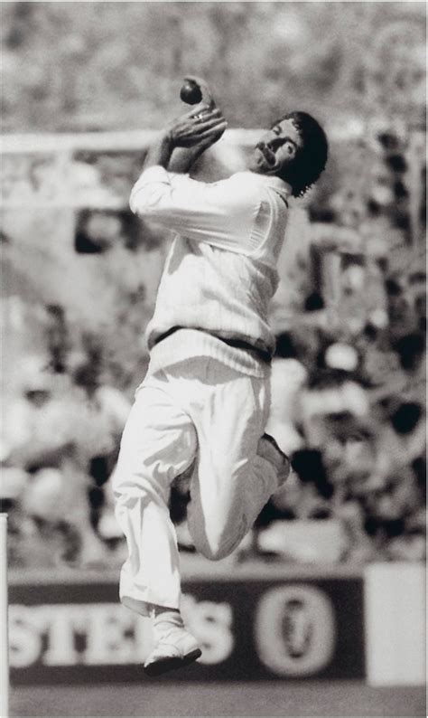 dennis lillee national portrait gallery