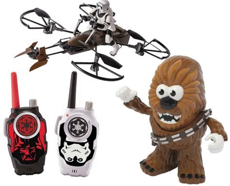 Operation Gratitude Halloween Candy by Up To 70 Off Select Star Wars Products Modmomtv