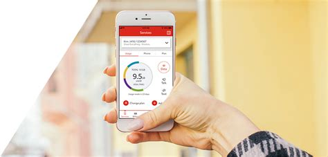 Manage Your Rogers Services