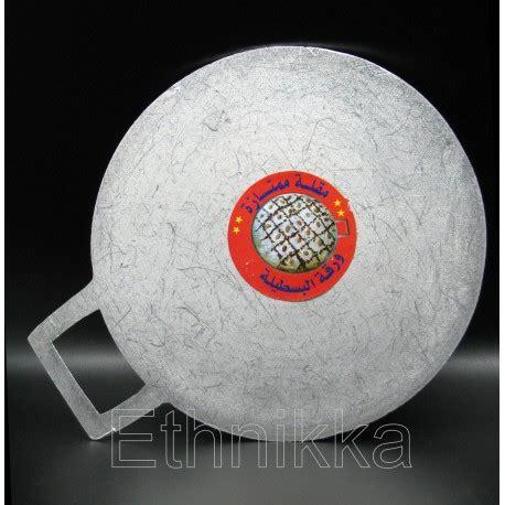 plaque en aluminium pour cuisine acheter plaque en aluminium pour gateaux