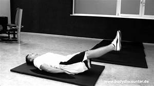 Klimageräte Für Zu Hause : bauchmuskeln trainieren sixpack und bauchmuskeltraining f r zu hause youtube ~ Yasmunasinghe.com Haus und Dekorationen
