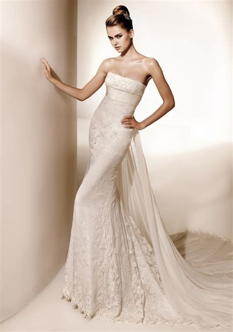 designer bridal room valentino wedding dresses bridal