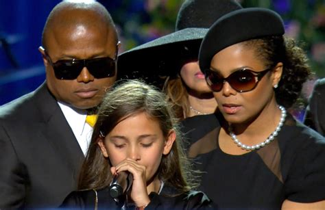 Janet Jackson 'slaps' Paris Jackson - YouTubeyoutube.com › watch?v=Gd-CQV5UmpI1:17 HDA video has surfaced which appears to show a confrontation between Janet Jackson and her niece. Report by Ashley Fudge. Subscribe to The Showbiz 411! http....extended-text{pointer-events:none}.extended-text .extended-text__control,.extended-text .extended-text__control:checked~.extended-text__short,.extended-text .extended-text__full{display:none}.extended-text .extended-text__control:checked~.extended-text__full{display:inline}.extended-text .extended-text__toggle{white-space:nowrap;pointer-events:auto}.extended-text .extended-text__post,.extended-text .extended-text__previous{pointer-events:auto}.extended-text.extended-text_arrow_no .extended-text__toggle::after{content:none}.extended-text .link{pointer-events:auto}.extended-text__toggle{position:relative}.extended-text__toggle.link{color:#04b}.extended-text__short .extended-text__toggle::after{content:'';display:inline-block;width:1em;height:.6em;background:url(
