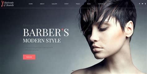 website design ideas web design unique web design