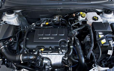 2012 Chevy Cruze Motor by 2012 Chevy Cruze Engine Photo 38447326 Automotive