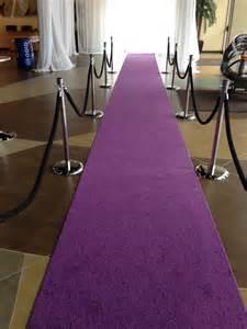 carpet runners by the yard floor matttroy