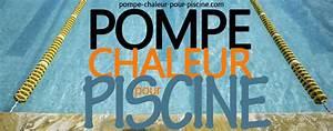 Pompe à Chaleur Pour Jacuzzi : suivez l 39 actualit du jacuzzi ext rieur ~ Premium-room.com Idées de Décoration