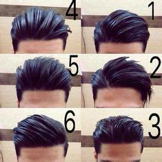 men hair images   man hair barbers